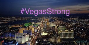 Las Vegas Psychic